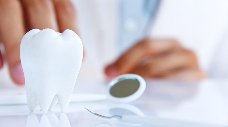 So haben Sie keine ANgst mehr vor dem Zahnarzt